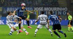 L'Inter vede sfumare il sogno finale solo dopo i calci di rigore ma che cuore.