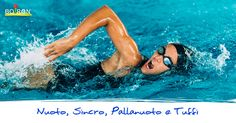 Le gare relative agli sport acquatici (Nuoto, Sincro, Pallanuoto, Tuffi) vedranno invece l'attribuzione di 46 medaglie d'oro. Le irritazioni oculari e l'otite esterna sono i disturbi più frequenti , che possono trovare una soluzione nei medicinali omeopatici.