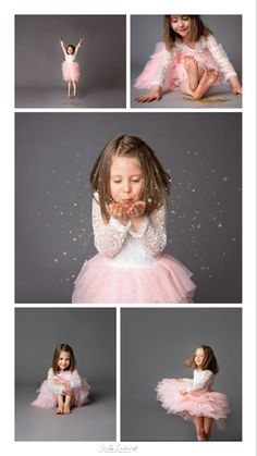 There is something so magical about childhood. Let us capture the joy, innocence, and sparkle with one of our glitter photo shoots. It's sure to be a memory to enjoy for years to come. Kids Birthday Photography, Little Girl Photography, Toddler Photography, Kids Studio Photography, Glitter Photo Shoots, Birthday Girl Pictures, Photoshoot Themes, Princess Photo, Girl Photo Shoots