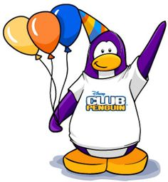 There are many websites and games like Club Penguin that offer a great experience for children, teenagers and even their parents. While Club Penguin was one of the first really successful games in this space there has been a huge increase in the. Penguin Images, Penguin Animals, Penguin Birthday, Penguin Party, Games Like Club Penguin, Club Peguin, Skate Party, Animal Jam, Anime Fnaf
