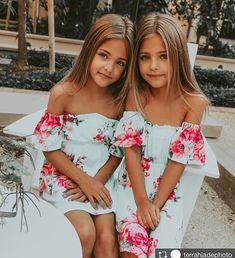 """6,661 mentions J'aime, 34 commentaires - MarloParis® (@marlopvris) sur Instagram : """" #twins @clementstwins"""""""