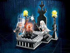 LEGO® The Lord of The Rings™ : Products
