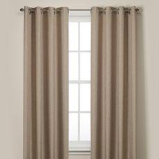 High Quality Rockport Blackout Grommet Window Curtain Panels   Bed Bath U0026 Beyond