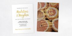 Garden Grown Font: Garden Grown is a lovely typeface duo by Cindy Kinash. This new font family includes a caps and script. The script comes with alterna. Typeface Font, Script Fonts, Great Fonts, All Fonts, Font Face, Handwriting Fonts, Free Fonts Download, Wedding Art, Invitations