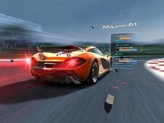 Race Team Manager App by Big Bit Ltd
