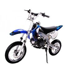 Displacement : Cooling : Air-cooled Max horsepower : Max torque : Bore*stroke : Ignition : CDI Starting system : kick start Engine oil : Driveline : chain drive Driving wheel : Rear wheel force B New Dirt Bikes, Youth Atv, Chain Drive, Engine Types, Front Brakes, Street Bikes, New Toys, All In One