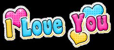 LOVE GIF FRASI IMMAGINI GLITTER LOVE YOU Love You Poems, I Love You Images, Love You Gif, Love Hug, I Love You Quotes, Love Yourself Quotes, Love Pictures, Good Morning Animated Images, I Love You Animation