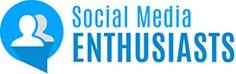 Facebook Training: A Guide To Successful Facebook Marketing - http://feedproxy.google.com/~r/SocialMediaEnthusiasts/~3/CesM3dJ5LlU?utm_source=rss&utm_medium=Send+Social+Media&utm_campaign=RSS