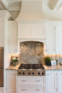 kitchen hood design cabinet organizer 720 best ranges hoods images in 2019 ideas built range pictures remodel decor and