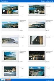cartoline storiche moneglia - Cerca con Google