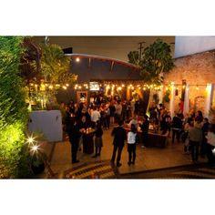 Marvimon (so beautiful!) 1411 N Broadway Los Angeles, CA 90012 Neighborhood: Elysian Park #la #weddings