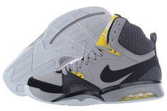 Nike Air Ultra Force 2013 555087-001 Men - http://www.gogokicks.com/