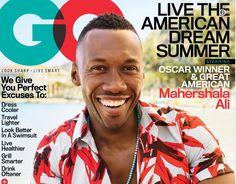 973b9e3ba041 78 Best Men s Summer Aloha Button Ups images in 2019