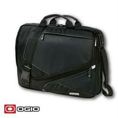 OGIO Messenger Bag | Corporate Gifts Bags Conference Bags in South Africa