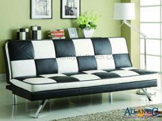 1000 Images About Futons Klick Klacks And Sofa Beds On