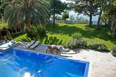 Luxury Villas in Croatia. Collection of luxury villas in Croatia! Presenting luxury & exclusive villas in Croatia and offering full service for your holiday. Split Croatia, Luxury Villa Rentals, Rental Property, Luxury Travel, Around The Worlds, Places, Outdoor Decor, Home, Tropical Houses