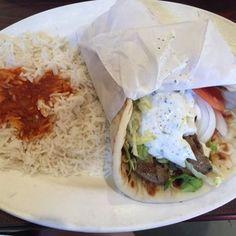 21 best kansas restaurants to try images diners food stations rh pinterest com