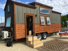 120 best tiny house images in 2019 tiny homes future house diy rh pinterest com