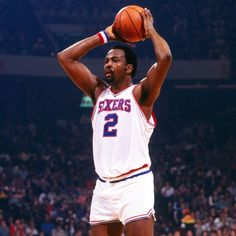 Three-time NBA MVP Moses Malone dies at age 60 #MosesMalone #NBA #RIP Get the best tips on how to increase your vertical jump here: