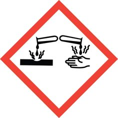 Uline stocks a wide selection of GHS Pictogram Labels. Over products in stock. 11 Locations across USA, Canada and Mexico for fast delivery of GHS Pictogram Labels. Hazard Communication, Martial Arts Club, Health And Safety Poster, Anaerobic Exercise, Dangerous Goods, Health Symbol, Yoga For Flexibility, Stickers, Shop Signs