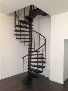 Best Tall Spiral Staircase For The Home Staircase Design 400 x 300