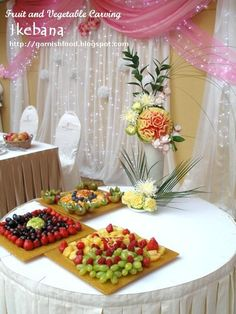 16 best bling rustic classic and traditional weddings and events rh pinterest com