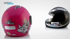 Capacete Pro Tork Infantil   Liberty for Kids  MAXI GIRO, Distribuidor O...