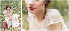 Sarah Brookes Photography Nature Photography, Wedding Photography, Autumn Inspiration, Wonderful Images, Instagram Feed, Seasons, Weddings, Inspired, Wedding Dresses