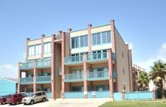 Condo vacation rental in Other South Padre Island Properties from VRBO.com! #vacation #rental #travel #vrbo