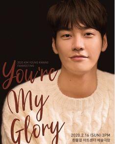 Kim Young Kwang, K Beauty, Korean Model, Actor Model, Korean Actors, Eye Candy, Celebs, Drama, Avengers