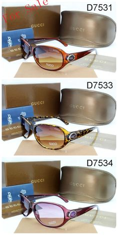 aab254ff6ac9 Discount Sunglasses, Sunglasses Outlet, Sunglasses Case, Gucci Frames,  Gucci Eyeglasses, Frames