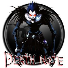 ... your phone this death note wallpapers full hd death note wallpapers