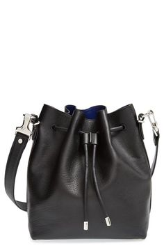 Proenza+Schouler+'Medium'+Bucket+Bag+available+at+#Nordstrom