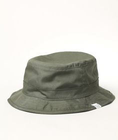 Norse Projects - Bucket Hat