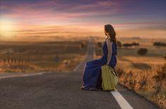 Fotografía Journey to Dreamland por Pedro Quintela en 500px
