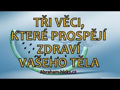 Abraham Hicks, Youtube, Astrology, Youtubers, Youtube Movies