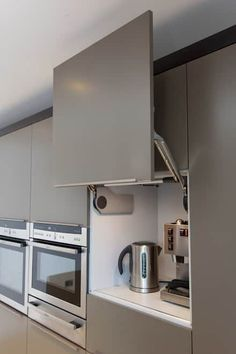 #homeideas #kitchenstorageideas #kitchenstorage