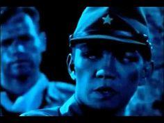 Trailer: Merry Christmas Mr. Lawrnece