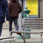 Město k světu: Mobiliář v Plzni? Každej pes jiná ves