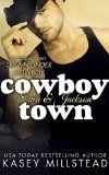 Free Kindle Book -  [Romance][Free] Cowboy Town (Down Under Cowboy Series Book 1) Check more at http://www.free-kindle-books-4u.com/romancefree-cowboy-town-down-under-cowboy-series-book-1/