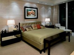 12 best asian bedroom images asian inspired bedroom bedroom ideas rh pinterest com