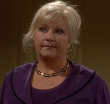 The Young and The Restless Spoilers — Dina Attacks Jack