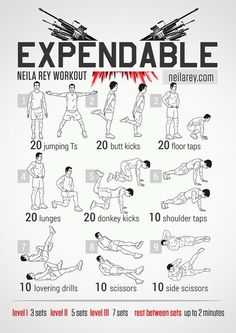 300 workout 235 Workouts that do not needed Equipments Darbee Workout, Neila Rey Workout, Boxing Workout, Workout Challenge, Hero Workouts, Gym Workouts, At Home Workouts, Movie Workouts, Boxe Mma