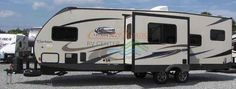 2016 New Forest River Coachmen Freedom Express 301BLDS Toy Hauler in North Carolina NC.Recreational Vehicle, rv, 2016 Freedom Express 301BLDS Toy Hauler - Whether you're hauling mini-bikes or motocross, four wheelers or Fat Boys, there's a Freedom Express Toy Hauler for you. Fiberglass exterior with welded aluminum framed vacuum-bond laminated sidewalls and floor are just a few features of this toy hauler. 3,000 lbs carrying capacity, Sleeps 8. Weighs 7,000 lbs.-.-.-.-.-.-.-. Options…