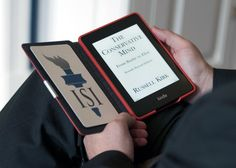 #Win Austin Institute Kindle Liberty Giveaway! http://www.austin-institute.org/giveaways/austin-institute-kindle-liberty-giveaway/?lucky=589 via @Atxinstitute
