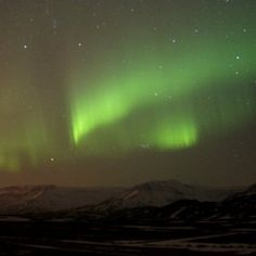 Islanda...