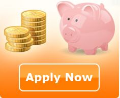 Instant Decision Unsecured Loans- Sufficient capital aid without any delay