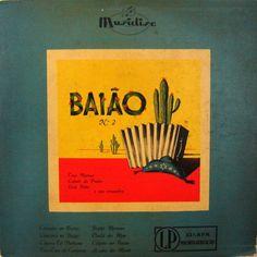 baiao-vol2-frente