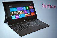 Microsoft julkisti 18.6. uuden tabletin (Surface) joka tulee markkinoille syksyn aikana.