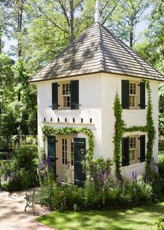 oxford md real estate homes for sale in oxford maryland rh pinterest com